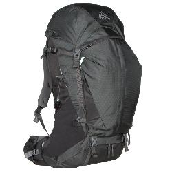 Gregory Deva 60 Womens Backpack