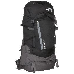 The North Face Terra 65 Backpack (Previous Season)