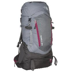 The North Face Terra 55 Womens Backpack (Previous Season)
