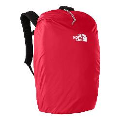 The North Face Pack Rain Cover