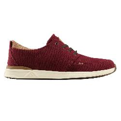 Reef Rover Low TX Mens Shoes