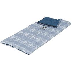 Burton Dirt Bag 40 Regular Sleeping Bag