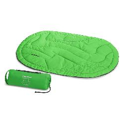 Ruffwear Highlands Bed Pet Bed