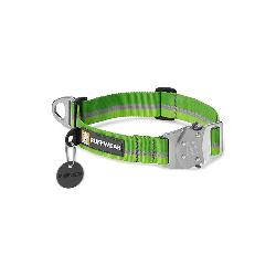 Ruffwear Top Rope Collar 2017