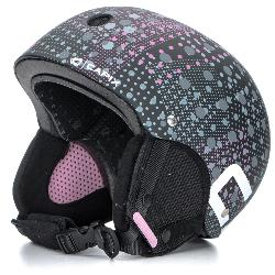 Capix Shorty Girls Helmet