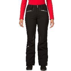 Spyder ME Tailored Fit Short Womens Ski Pants
