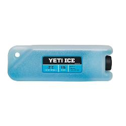 YETI Ice 1