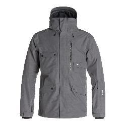 Quiksilver Northwood 2L GORE-TEX Mens Shell Snowboard Jacket
