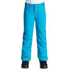 Roxy Backyard Girls Snowboard Pants