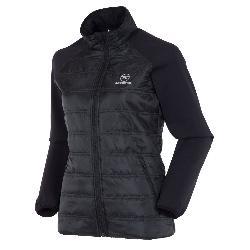 Rossignol Clim Light Loft Womens Jacket