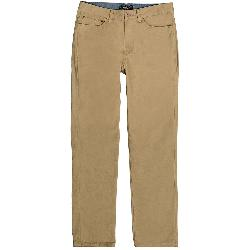 United By Blue Dominion Twill Mens Pants