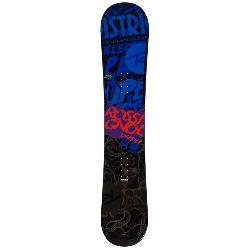 Rossignol District Amptek LTD Snowboard