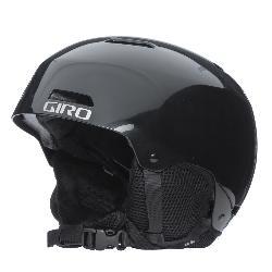 Giro Crue Kids Helmet