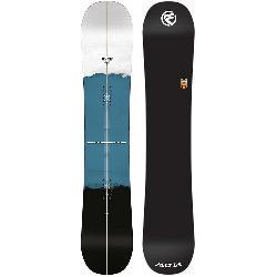 Flow Rush Snowboard