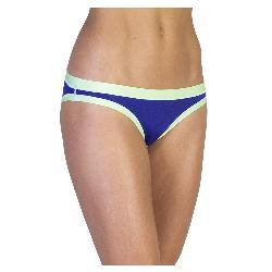 ExOfficio Give N Go Sport Mesh Bikini Womens Underwear