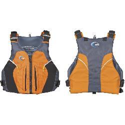 MTI Java Adult Kayak Life Jacket