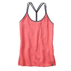 SmartWool Emerald Valley Womens Tank Top