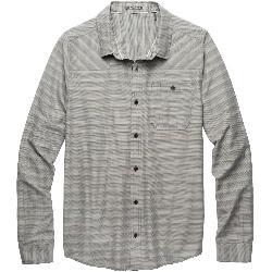 Toad&Co Wanderer LS Mens Shirt