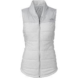 The North Face Pseudio Womens Vest (Previous Season)