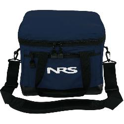 NRS Medium Dura Soft Cooler 2017