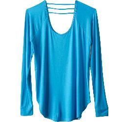 KAVU Tegan Womens Shirt