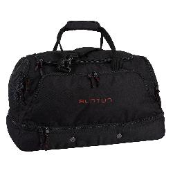 Burton Riders Bag 2.0 Snowboard Boot Bag 2020
