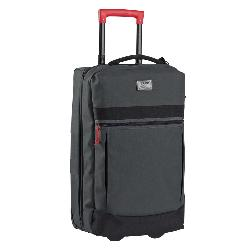 Burton Charter Roller Bag 2018