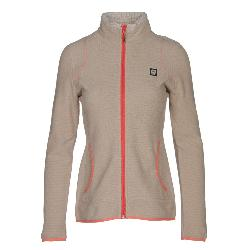 Orage Tobar Fleece Womens Jacket