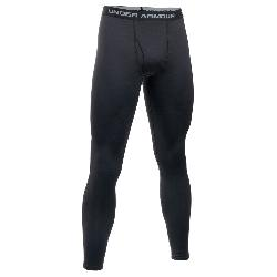 Under Armour Base 3.0 Mens Long Underwear Pants