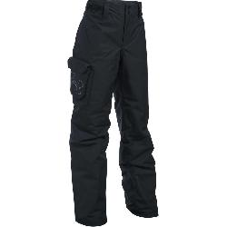 Under Armour ColdGear Infrared Chutes Kids Ski Pants