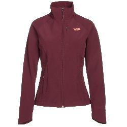 The North Face Apex Bionic 2 Womens Soft Shell Jacket (Previous Season)
