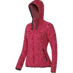 Mammut Kira Tour ML Hooded Womens Jacket