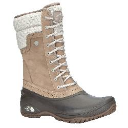 The North Face Shellista II Mid Womens Boots