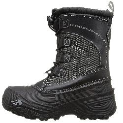 The North Face Alpenglow IV Kids Boots