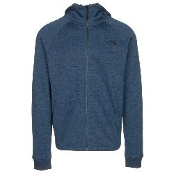 The North Face Norris Point Hoodie Mens Jacket (Previous Season)