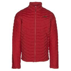 The North Face Stretch ThermoBall Mens Jacket