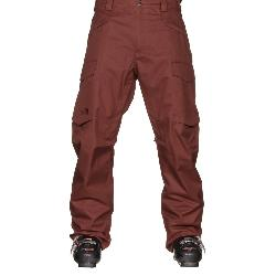 The North Face Gatekeeper Mens Ski Pants (Previous Season)