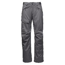 The North Face Freedom Insulated Mens Ski Pants (Previous Season)