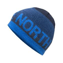 The North Face Youth Anders Beanie Kids Hat (Previous Season)