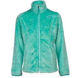 The North Face Osolita Girls Jacket (Previous Season)