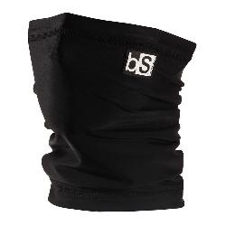 BlackStrap Tube Solid Kids Neck Warmer