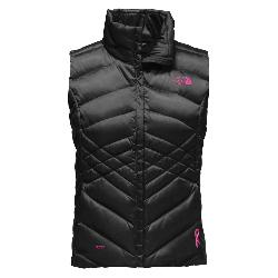 The North Face PR Aconcagua Vest Womens Vest (Previous Season)
