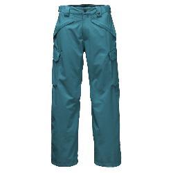 The North Face Slasher Cargo Mens Ski Pants (Previous Season)