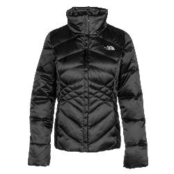 The North Face Aconcagua Womens Jacket (Previous Season)