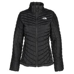 The North Face Stretch ThermoBall Womens Jacket