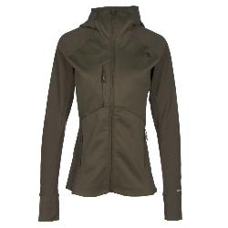 The North Face Foundation Jacket Womens Mid Layer (Previous Season)