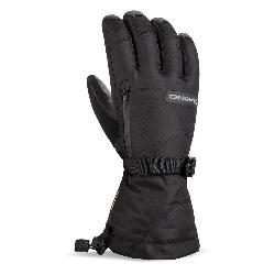Dakine Leather Titan Gloves 2019