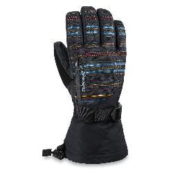 Dakine Sequoia Womens Gloves