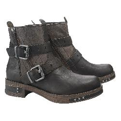 Caterpillar Kearny Womens Boots