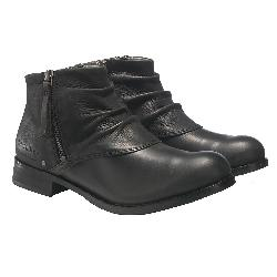 Caterpillar Irenea Womens Boots
